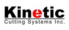 Accurate Machine Tool Canada - Kinetic Cutting Systems