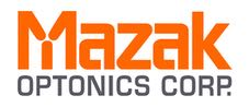 Accurate Machine Tool Canada - Mazak Optonics