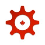 Contact Accurate Machine Tool Canada
